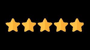 recensioni-risarcimentok