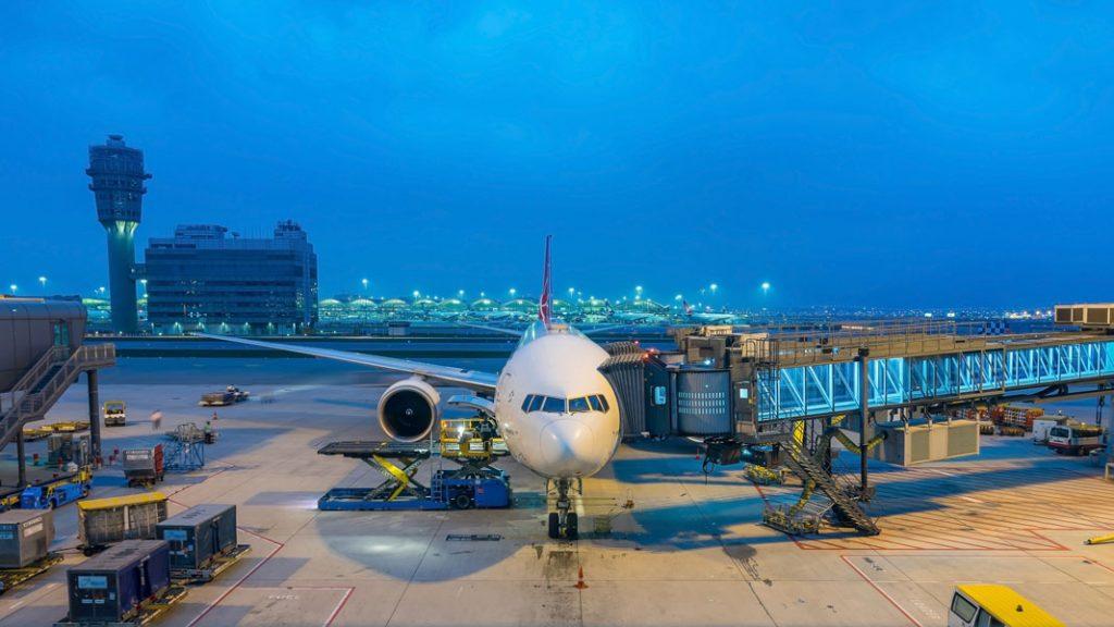 rimborsi-ritardi-cancellazione-aerei-voli