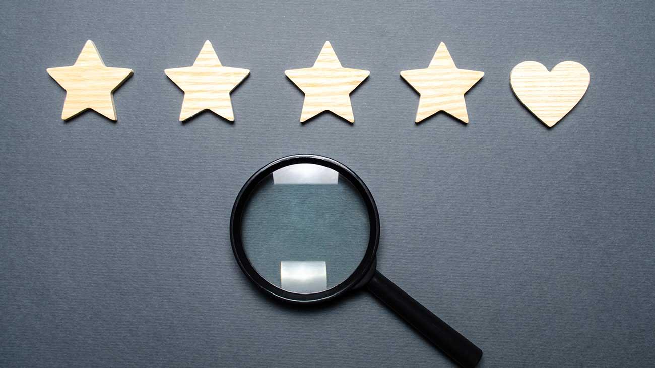 risarcimentok-dicono-di-noi-recensioni